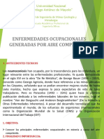 Universidad Nacional.pdf