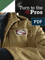Harris-Industrial-Equipment-Catalog.pdf
