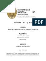 Informe-7-y-8