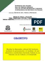 1. Presentación territorio como escenario de cultura.pdf