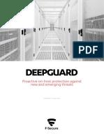 Ransonware - Sequestro de Dados - Deepguard_whitepaper - Curitiba