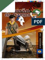 capitao_do_campo.indd 1 16_06_2014 02_39_48