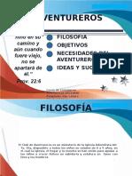 cursoparaconsejerosdeaventureros-100204180802-phpapp02