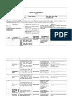 planificacion_unidad artes.2.docx