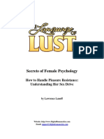 How to Handle Pleasure Resistance.pdf