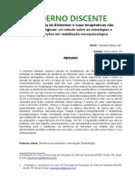 157-396-1-PB.pdf
