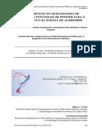 63-381-1-PB.pdf