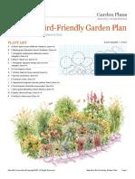 Wild1_gardenplan12x30.pdf