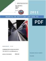 MANUAL DE AUTO CAD LAN CIVIL 3D.pdf