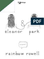 eleanor-y-park.pdf