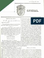 Nº027_26-01-1836