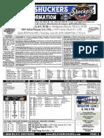 6.23.16 vs MTG Game Notes.pdf