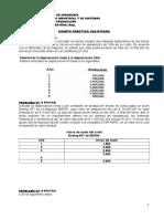 2016-1 Uni Cf 4 Pract. Calif