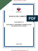 vol9_2008_03.pdf