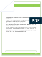 EDAFOLOGIA-COLOR-Y-TEXURA.docx