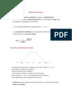 g3distribución Normal