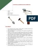 DETERMINACION-DEL-PORCENTAJE-DE-HUMEDAD.docx