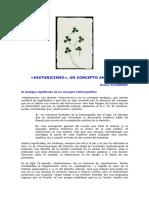 «HISTORICISMO», UN CONCEPTO AMBIGUO.pdf