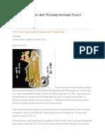 Taoisme1