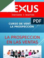 266306749-PROSPECCION 1.pptx