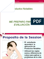PRODUCTOS NOTABLES.PPR  TOTO.ppt