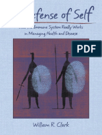 In Defence of Self - How the Immune System Really Works in Managing Health and Disease.pdf