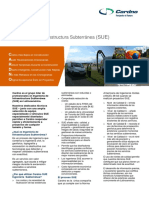 Cardno SUE-Ingenieria Infraestructura Subterránea.pdf