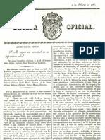 Nº029_02-02-1836
