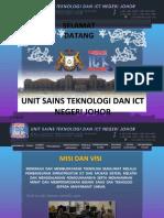pengenalan_ustict