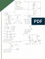 129207005-Circuitos-Electricos-II-Problemas-Examenes-Finales.pdf
