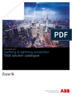 Abb Furse Catalogue Uk