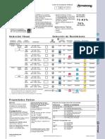 plaf1.pdf