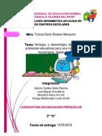 4.Paloma Galicia, Ana Leal, Iris Mendoza y Lizeth Ortega.actividad4