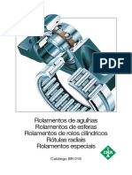 INA Rolamentos Especiais (1).pdf