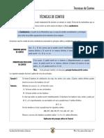 Bloque 2. TECNICAS DE CONTEO.pdf