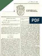 Nº031_09-02-1836