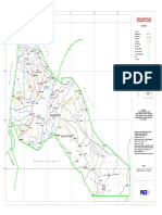 Mapa Municipal Limoeiro Do Norte - IPECE