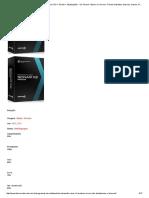 Download - Cakewalk Sonar X2 Producer ISO + Serials