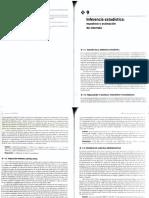 Hopkins et al (1997) Muestreo y estimacio_n de intervalo.pdf