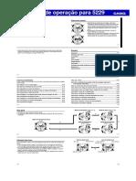 Manual do G-Shock 5229.pdf