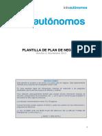 Modelo de Plan de Negocio (1).doc