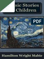 [Hamilton_Wright_Mabie_(editor)]_A_Collection_of_C(BookFi.org).pdf