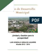 PDM_apartado