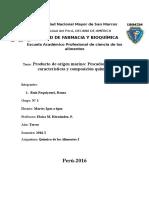 PESCADO Y MARISCOS.docx