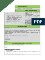 -Ficha-Descriptiva.docx