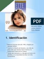 Ponette-sin-Videos.pptx
