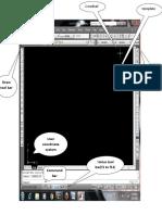basics of AutoCAD