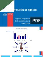 Administración de Riesgos C_figueroa (1)