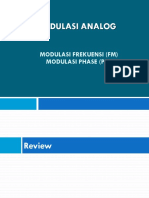 3.2 Modulasi Analog Fm Pm Rev 1