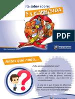 Rotafolio ITS y VIH - SIDA.pdf